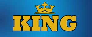 King Kebabs & Pizzas | Alverstoke,Gosport, Takeaway Order Online